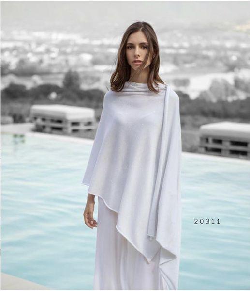 Barna Cashmere – Printemps/Été 2020